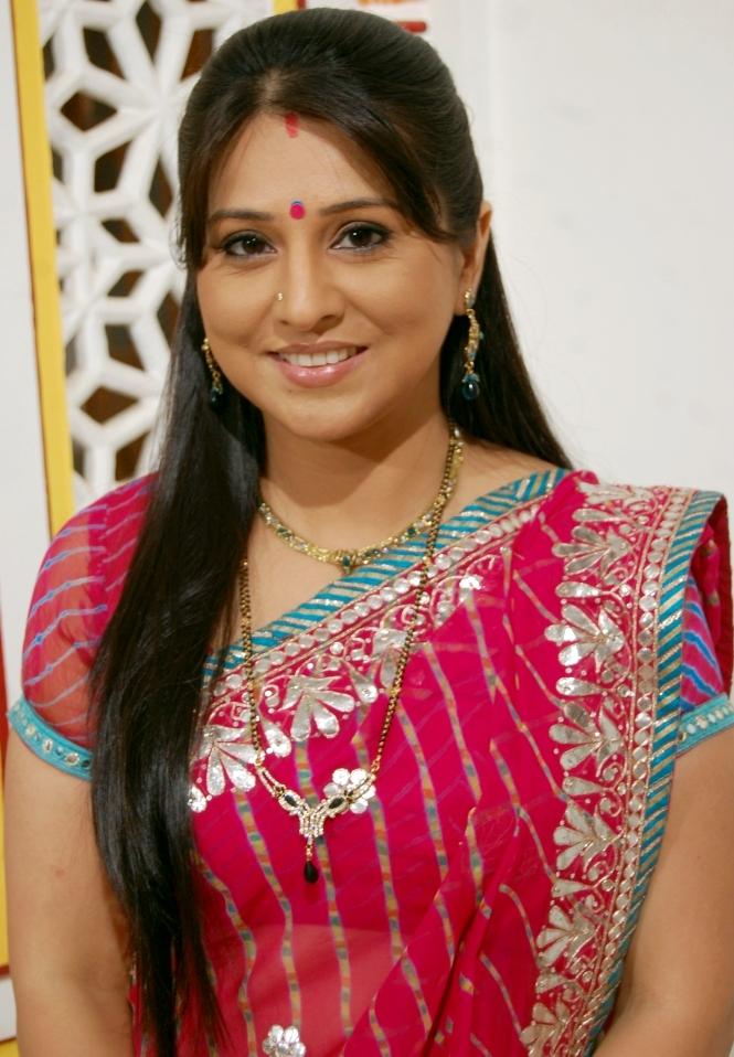 Hot Indian Real Aunties Hot 20 Photos-4741