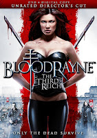 BloodRayne The Third Reich 2011-English-720p-BluRay ESubs Download