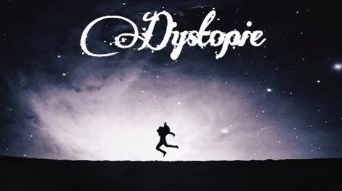 http://plume-de-chat.blogspot.fr/p/dystopie.html