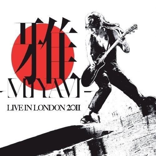 Download Live In London 2011 Flac, Lossless, Hi-res, Aac m4a, mp3, rar/zip