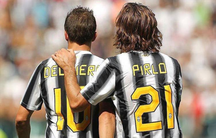 Navijači odabrali: Deset najboljih golova Juventusa ikada!