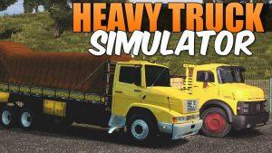 IDBS Bus Simulator MOD APK TERBARU