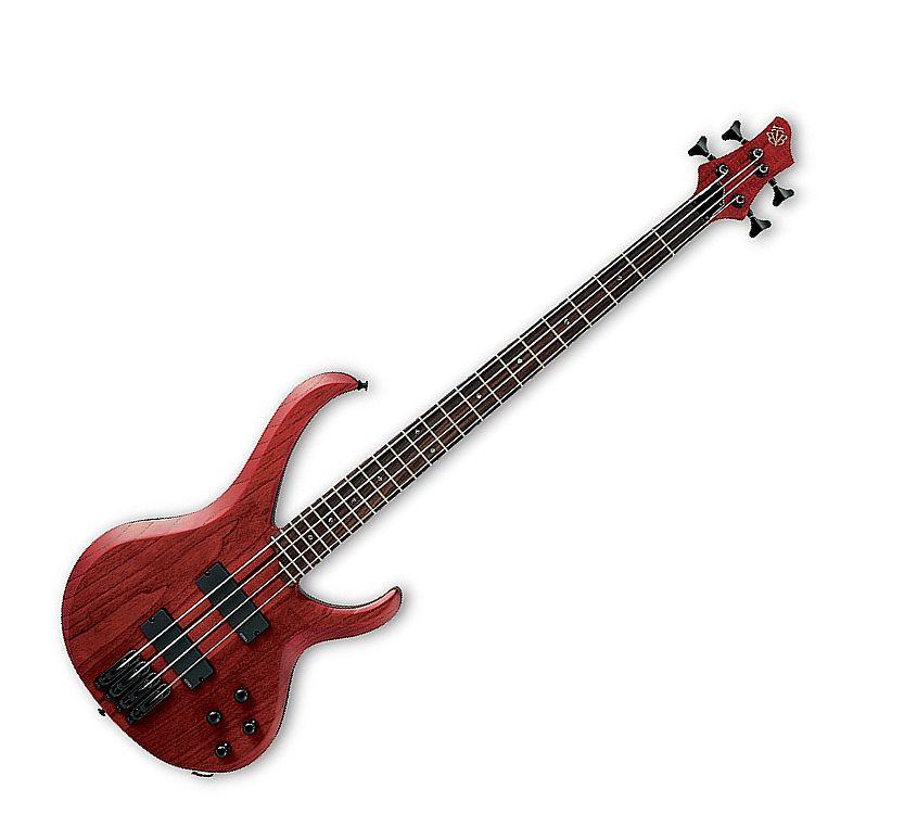 bass review for bassist ibanez btb700dx 4 string bass. Black Bedroom Furniture Sets. Home Design Ideas