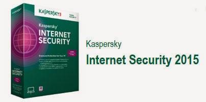 تحميل برنامج Kaspersky Antivirus 2015 مجانا لمدة 3 أشهر