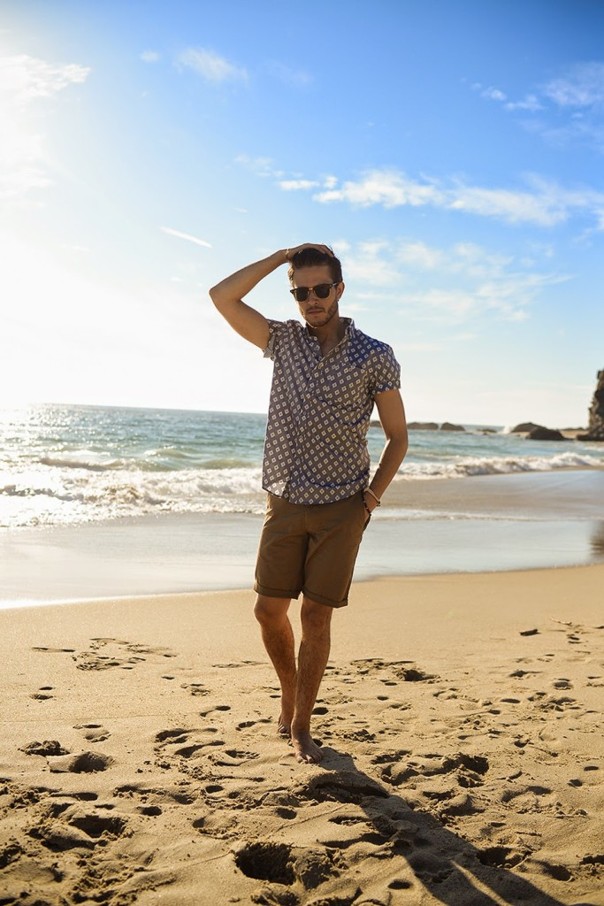 The Trick To Dress Up Well Is Not That Hard If You Know Basics Of Fashion Below Are Pictures Men Summer Style Ideas