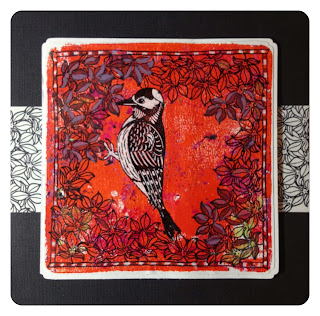 http://www.claritystamp.co.uk/Information/Classroom/Classroom-Gallery/Lesson-22-Woodpecker/14399-/Woodpecker-and-Branches