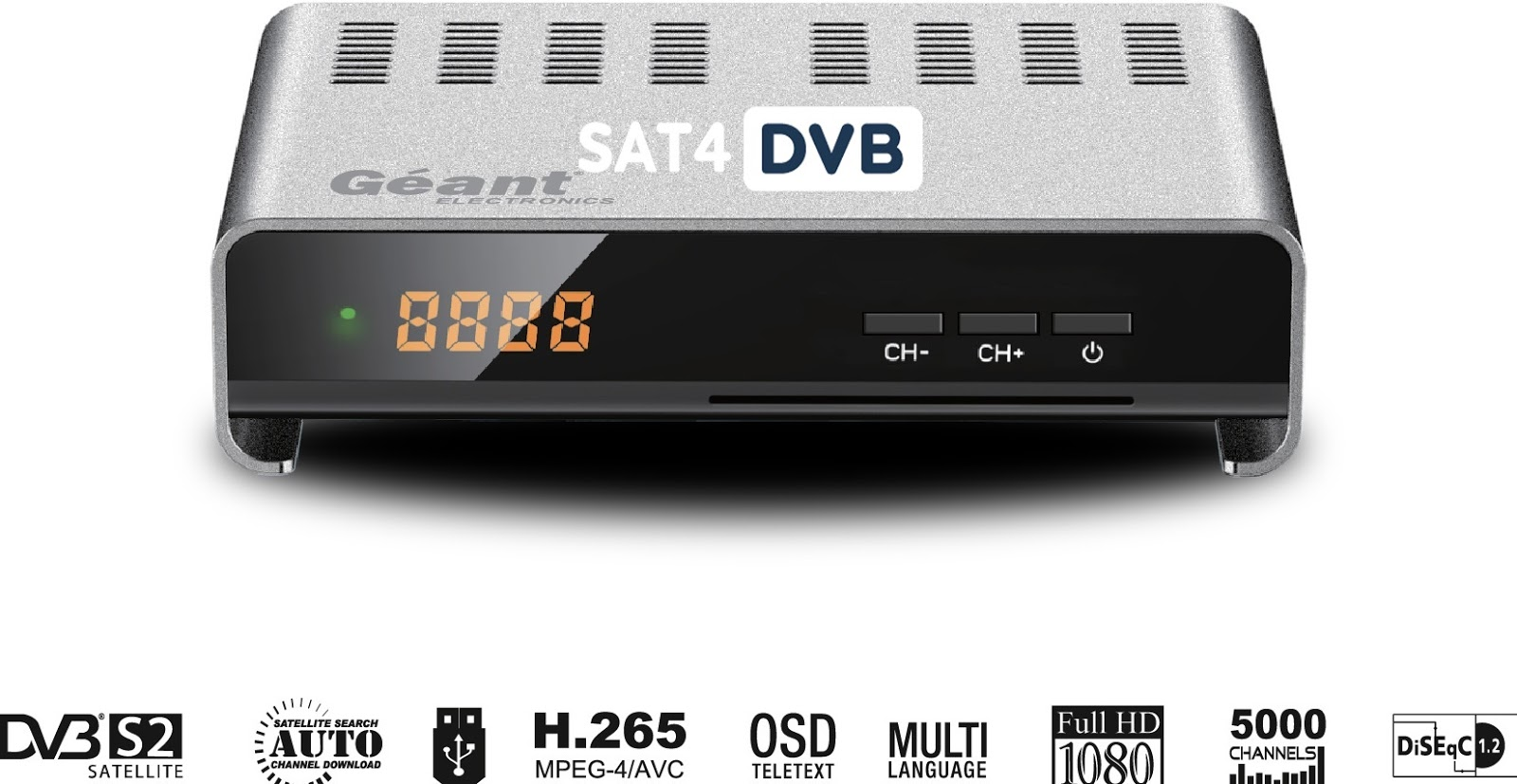 STARSAT VERSION TÉLÉCHARGER HD RAR 8800 NOUVELLE