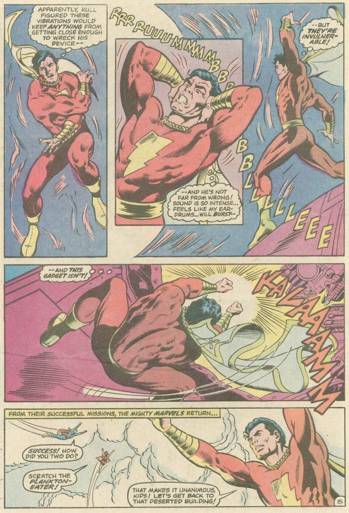 Read online World's Finest Comics comic -  Issue #253 - 65