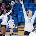 UB's Hatchett and Wernette named Academic All-MAC