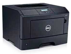 Dell B1260dn Driver Free Download