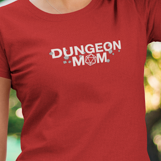 https://teespring.com/new-dungeon-mom-dungeons-and#pid=370&cid=6566&sid=front