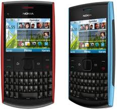 download latest firmware flash files nokia x2-01 rm-709