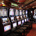 Cara Menang Dengan Main Mesin Slot Online