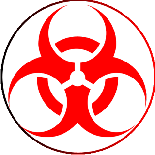M_Antivirus - Antivirus Lokal Terbaik dan Terupdate