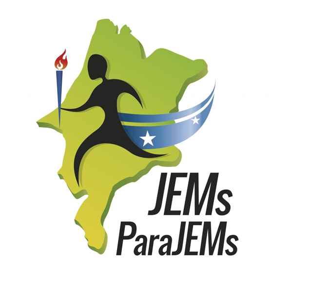 Jems 2016