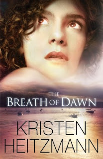Review - The Breath of Dawn