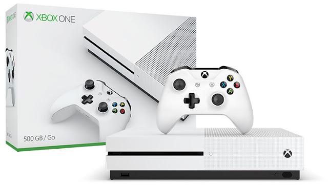 تحديث شهر يوليو لجهاز Xbox One أصبح متوفر و هذه أهم مميزاته …