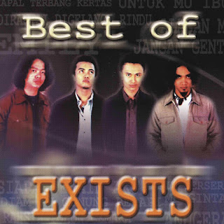 Exists - Best Of Exists on iTunes
