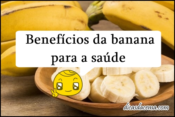 Benefícios-da-banana-para-a-saúde-1