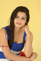 Cute Telugu Actress Shipra Gaur High Definition Po Gallery in Short Dress  0082.JPG