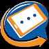 Aplikasi MyWapBlog Untuk Android Dirilis Perdana Hari Ini
