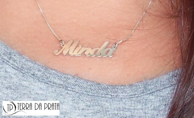 minda07-terra-da-prata
