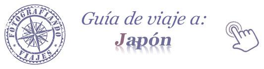 guia a Japon