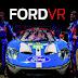 برنامج رائع من شركة فورد يتيح لعشاق السيارات فرصة تجربة سياراتها الرياضية