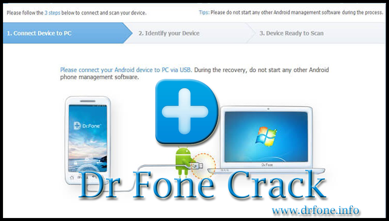 dr fone with crack
