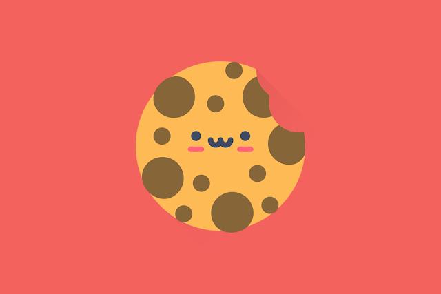 Cara Memasang Notifikasi Cookie di Blogger / Blogspot