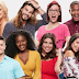 The Official Big Brother Cast Party