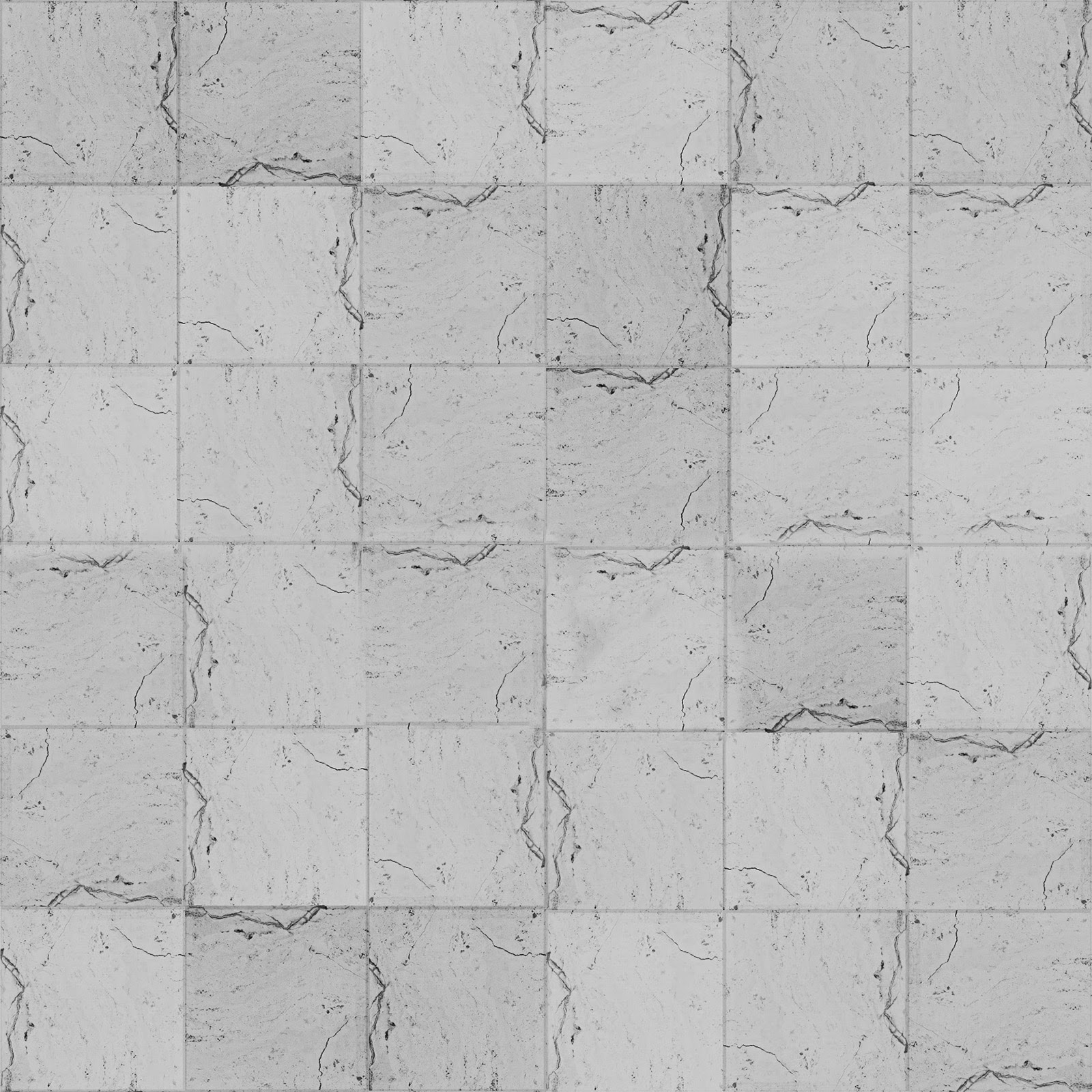 Free Seamless Textures For Computer Graphics Marble Tile