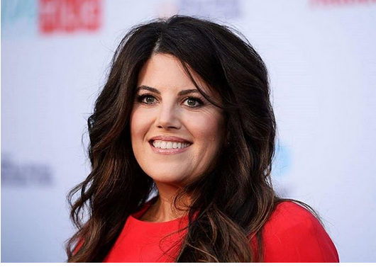 monica-lewinsky-explains-why-she-walks-off-interview