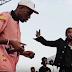 """Assista performance em HD de """"Who Dat Boy"""" do Tyler, The Creator com A$AP Rocky no Agenda Festival"""