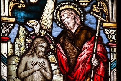 Frasi Religiose Sulla Domenica Per Una Buona Giornata Del Signore