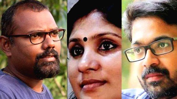 Cochin Devaswom Board seeks explanation from Kerala Varma College, Thrissur, News, Trending, Controversy, Teacher, Writer, Politics, Criticism, Kerala.
