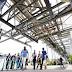 Glasvezelfabriek levert  restwarmte aan 400 huizen