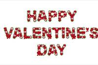 Kumpulan Gambar Valentine 55