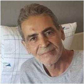 """وفاة ملك الراي المغربي """" ميمون الوجدي """" بعد صراع مع المرض"""