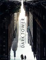 descargar La Torre Oscura Película Completa DVD [MEGA]