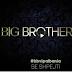 """""""Big Brother VIP""""/ Zbulohet se kush do hyjë në shtëpi dhe kush do e prezantojë"""