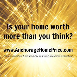 Free Home Value! Click Here!