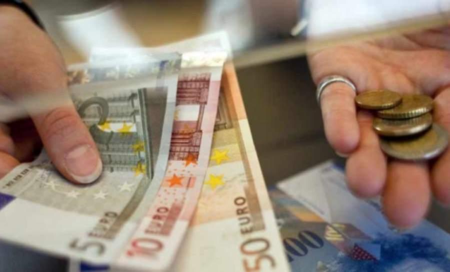 ΑΑΔΕ: «Κυνήγι» φορολογουμένων με ληξιπρόθεσμα-Αποδέσμευση λογαριασμών για συνεπείς οφειλέτες