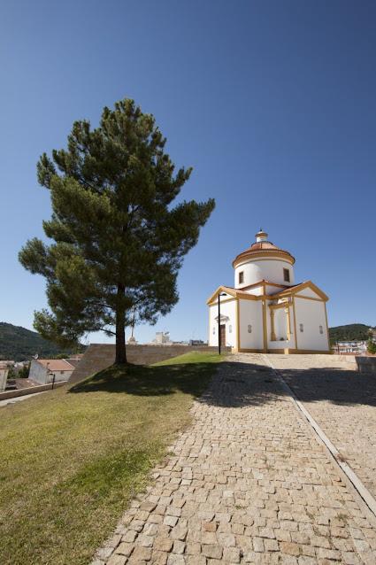 Portalegre-La Sé-Cattedrale