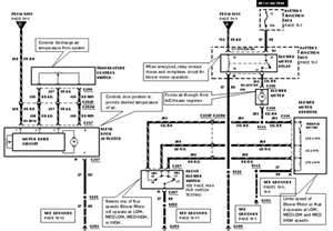 Wiring       diagram    guide    1997    Ford Econoline E350  RPDF
