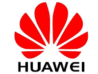 Tutorial Flashing Firmware Huawei Y336-U02 Tested