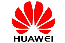 Tutorial Flashing Firmware Huawei Y336-U02 Tested