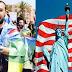 لجنة أمريكية خاصة تحل بالريف والسلطات المغربية تسحب بسرعة  قواتها العمومية من الساحات والشوارع الرئيسية