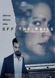 Download Film Off the Rails (2017) 720p HDTV Subtitle Indonesia
