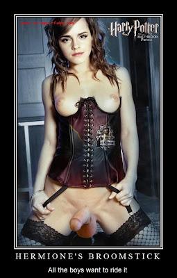 femdom spanking captions